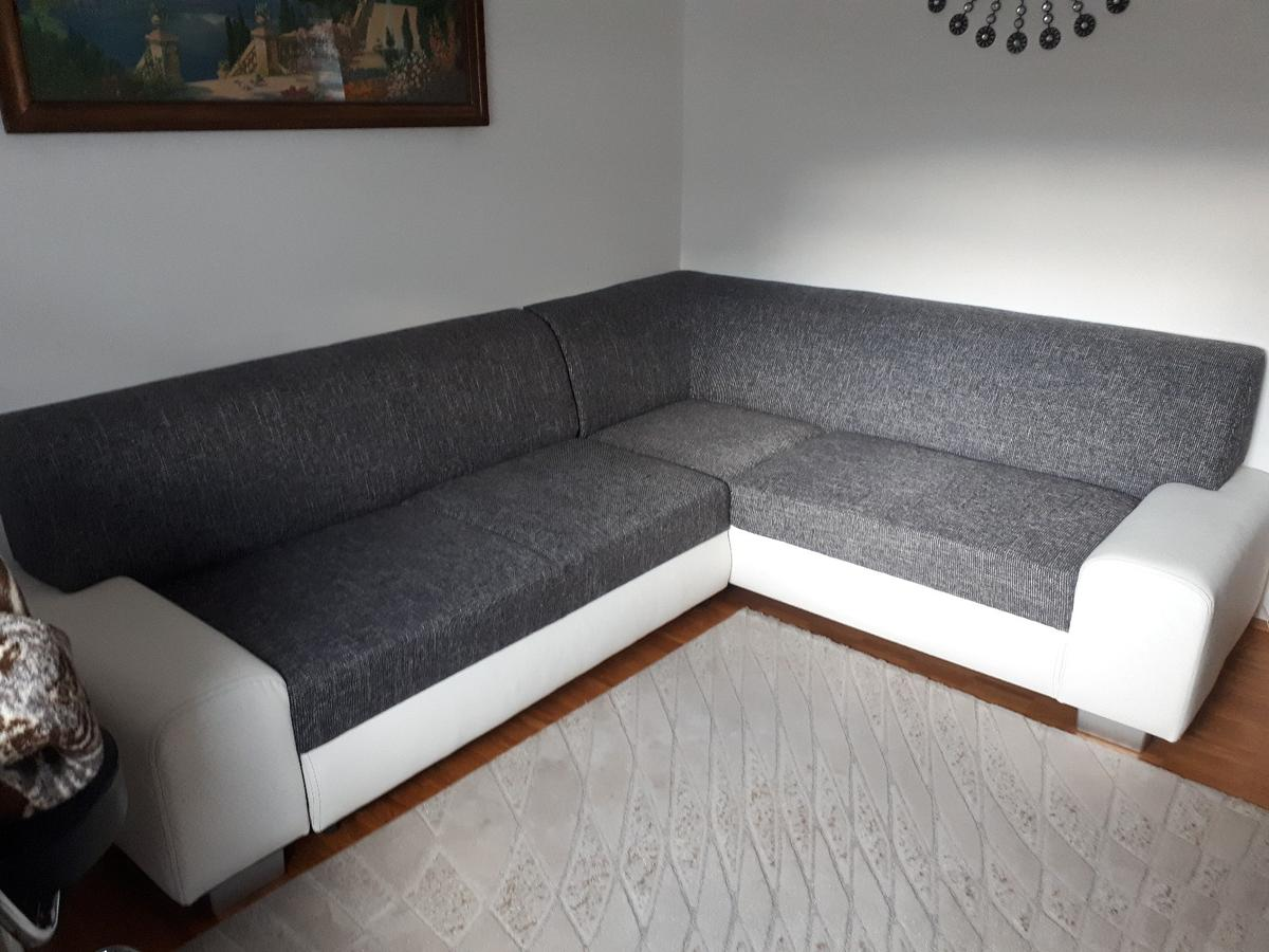 Bettsessel Interio Bett Sofas Best Bett Sofa Bettsofa Ikea Backabro With Bett