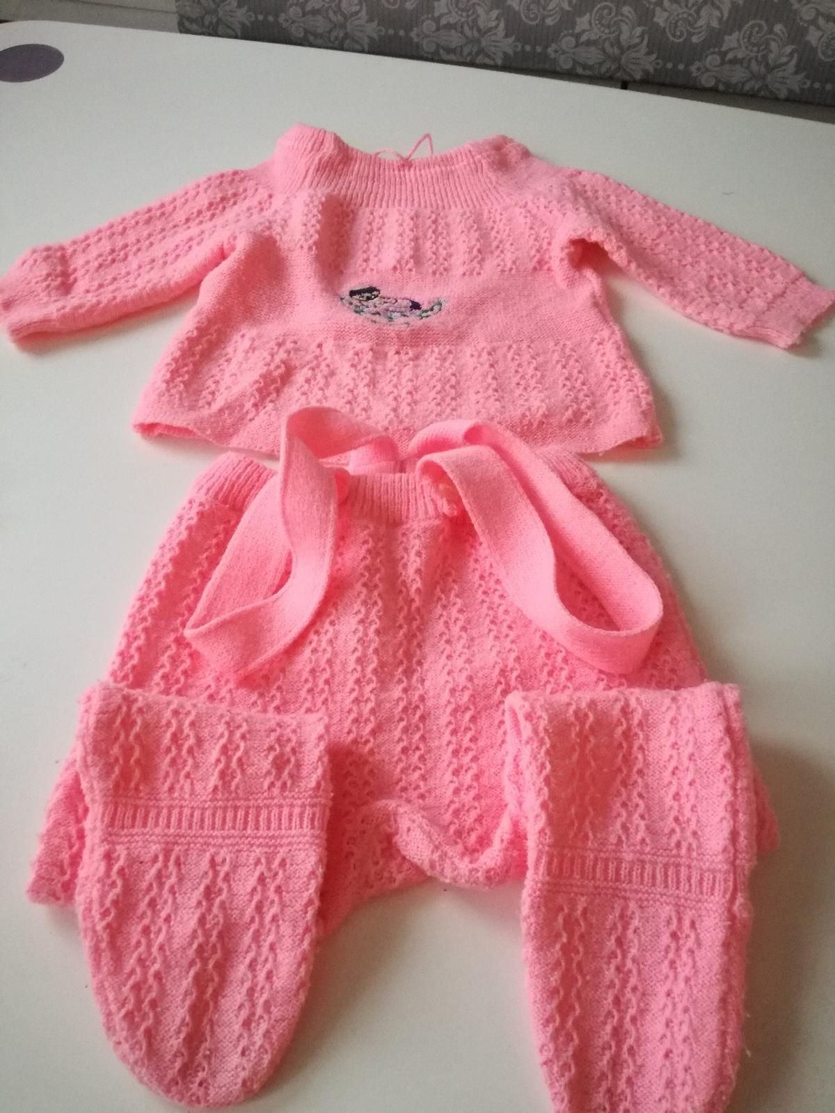 Schöne Baby Bilder Baby Garnitur In 08496 Neumark For €7.00 For Sale | Shpock