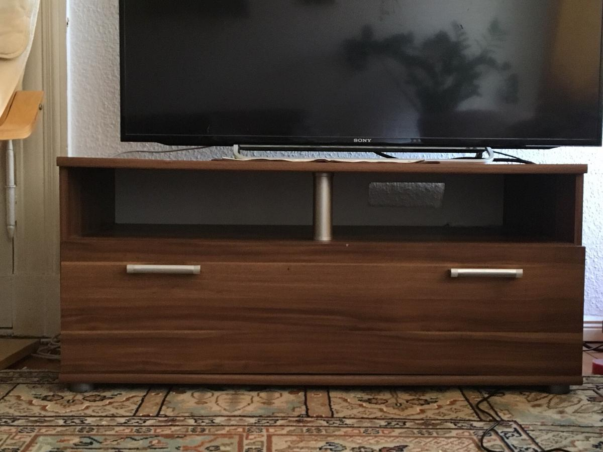 Tv Schrank Mit Klappe Ohne Fernseher In 10551 Berlin For Free For Sale Shpock