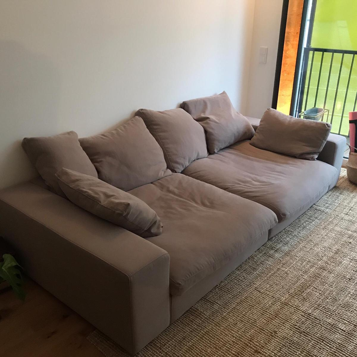 Sofa Darwin Interio Interio Couch Como In 4040 Linz For 200 00 For Sale Shpock