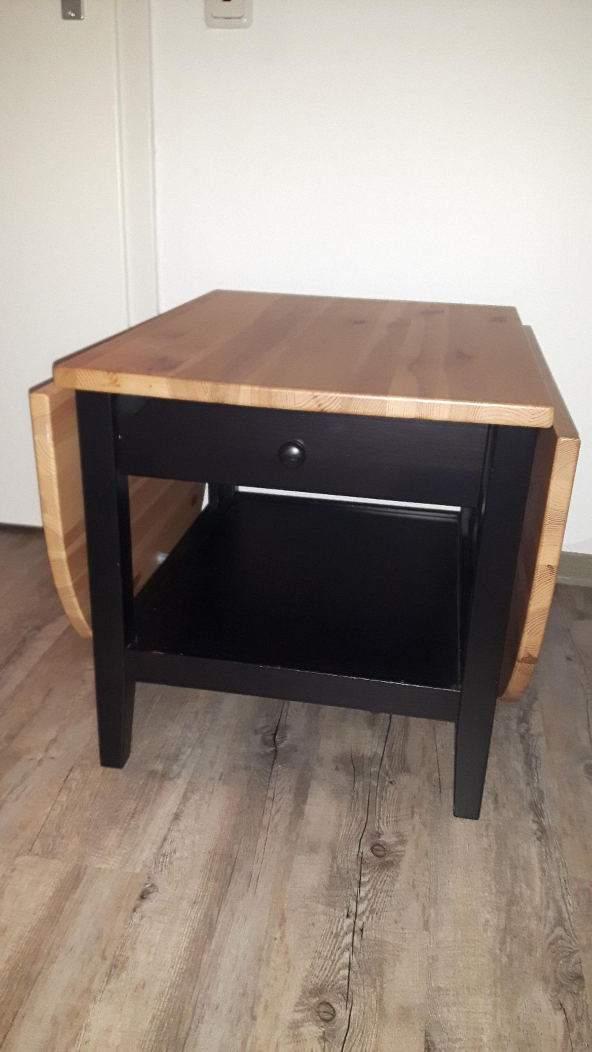 Ikea Couchtisch Arkelstorp In 51377 Leverkusen For 50 00 For Sale Shpock