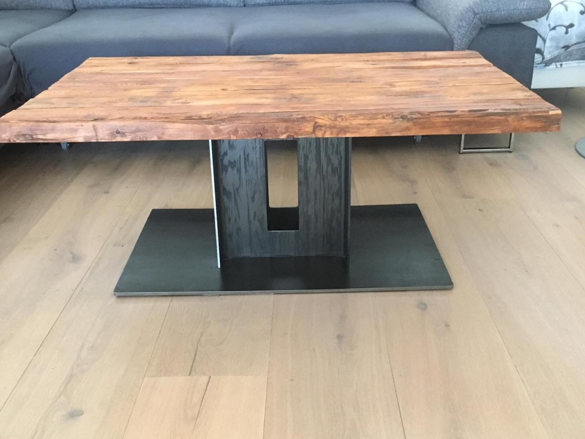 Couchtisch Alt Holz Couchtisch Aus Altholz In 5222 Munderfing For €320.00 For Sale | Shpock