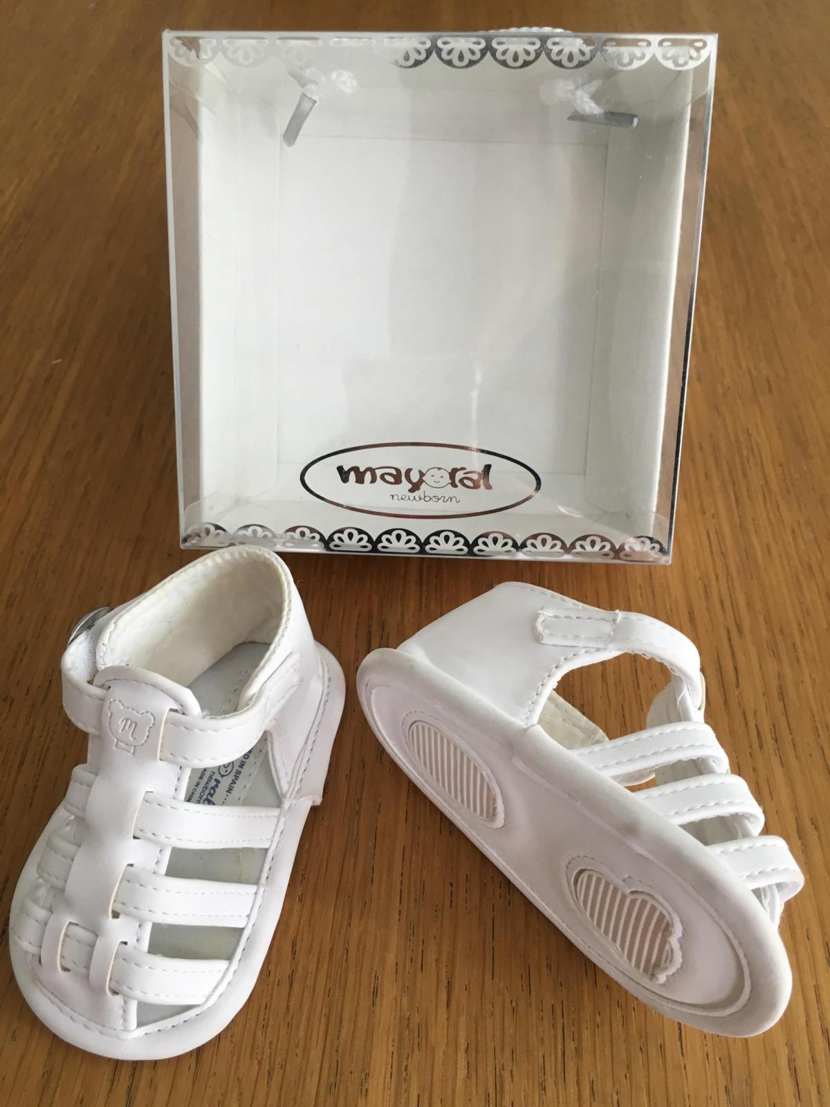 Newborn Shoes Vans Newborn Toddler Vans Spanish Shoes In Tn23 Ashford For