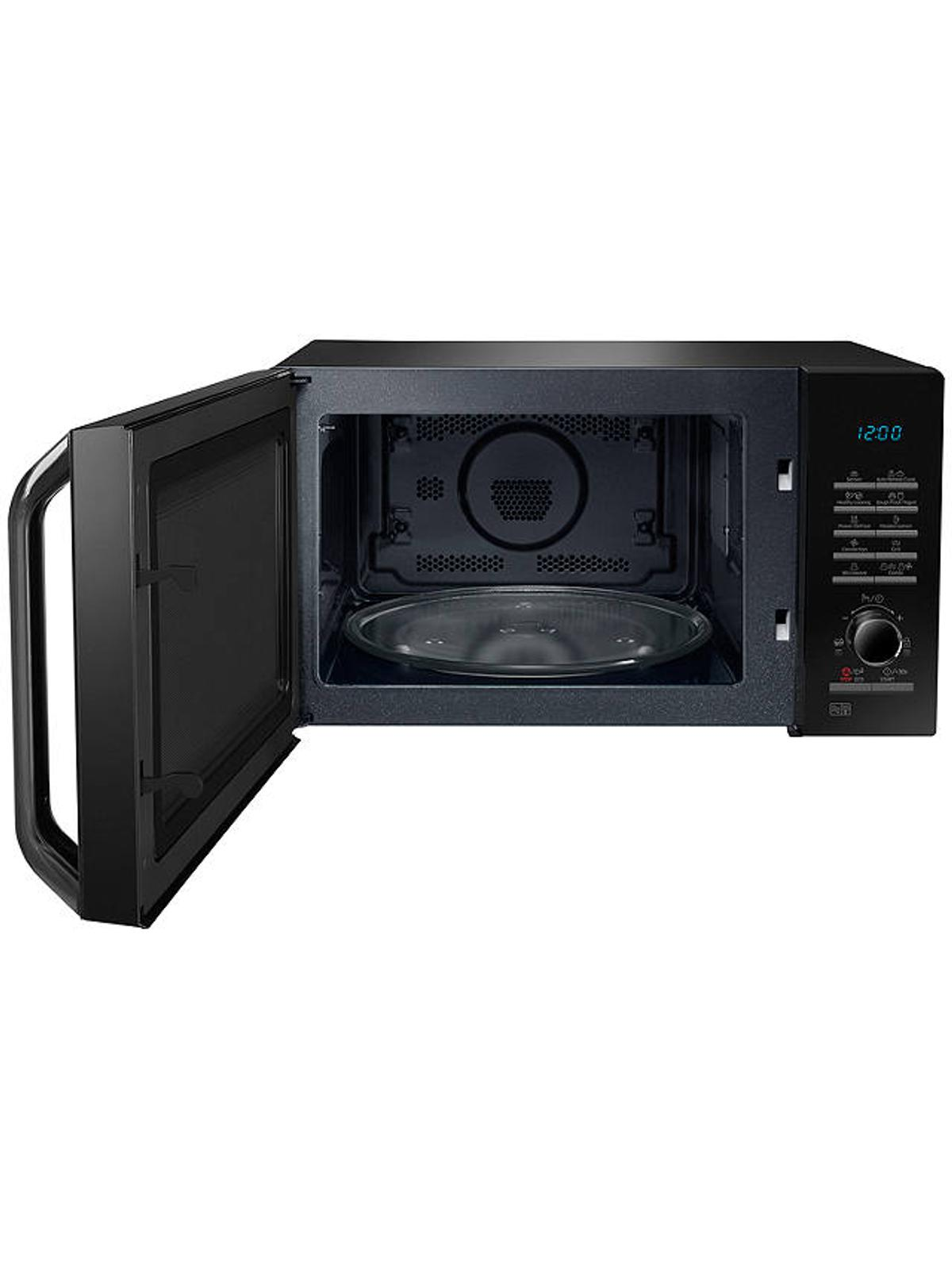 Combination Microwave Oven Samsung Combination Microwave Oven