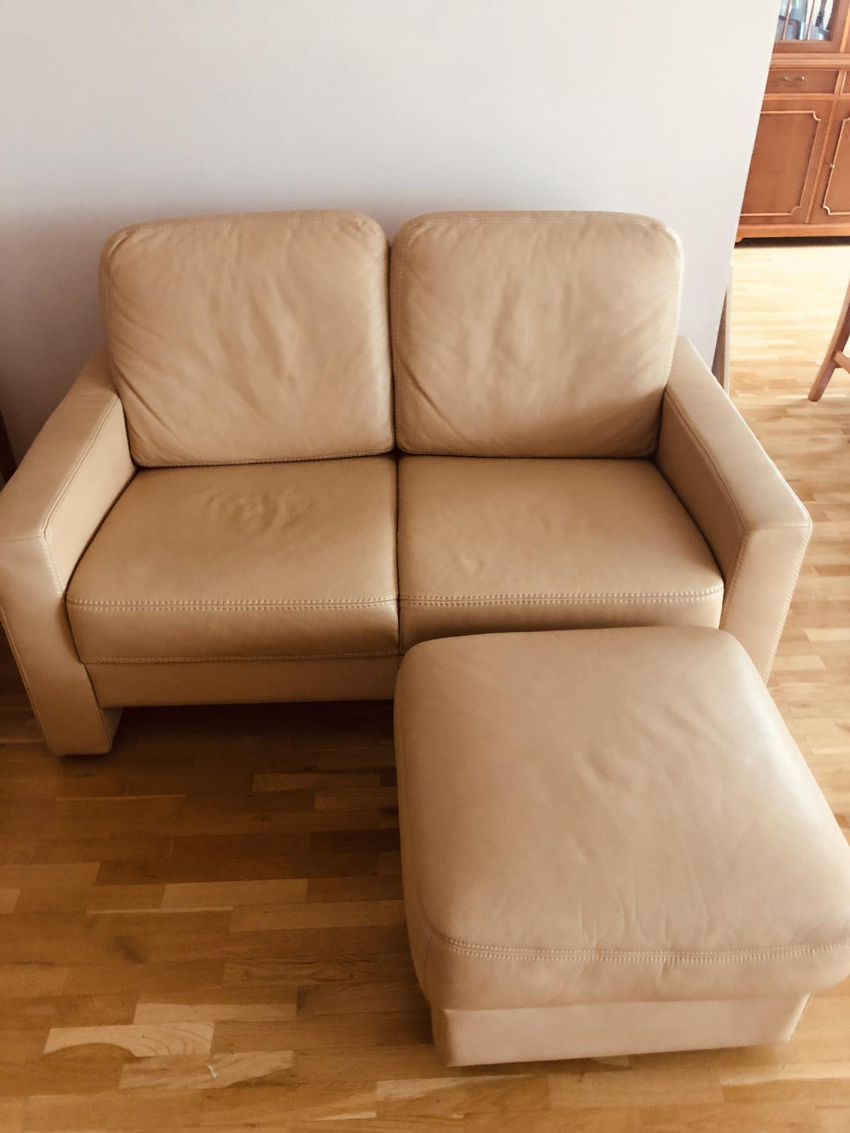 Ikea Bettsofa Holzgestell 2er Couch Fabulous Ikea Delaktig Ersofa With 2er Couch Gallery