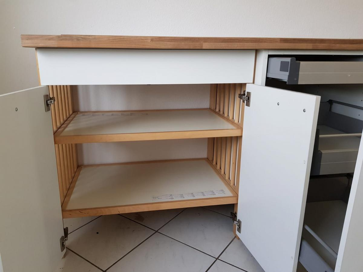 Ikea Küche In 58456 Witten For 200 00 For Sale Shpock