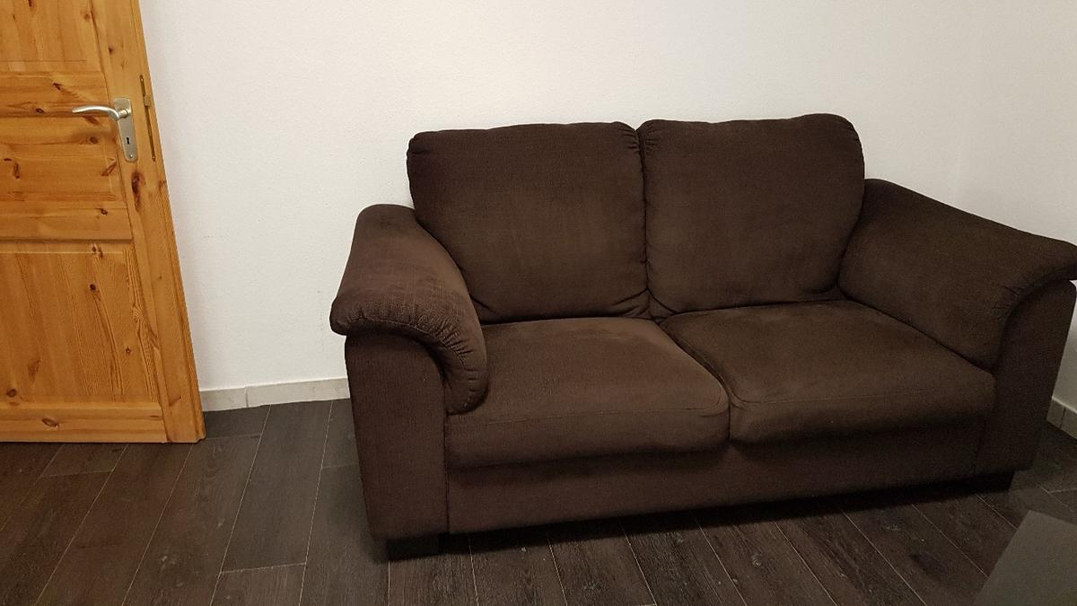 Couch Sofa Kaufen Ikea Couch Sofa