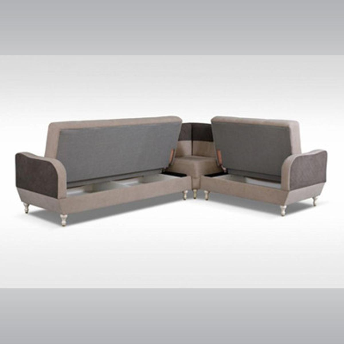 Sofa Foam Leeds Rafael Corner Sofa In Ls19 Leeds For 499 99 For