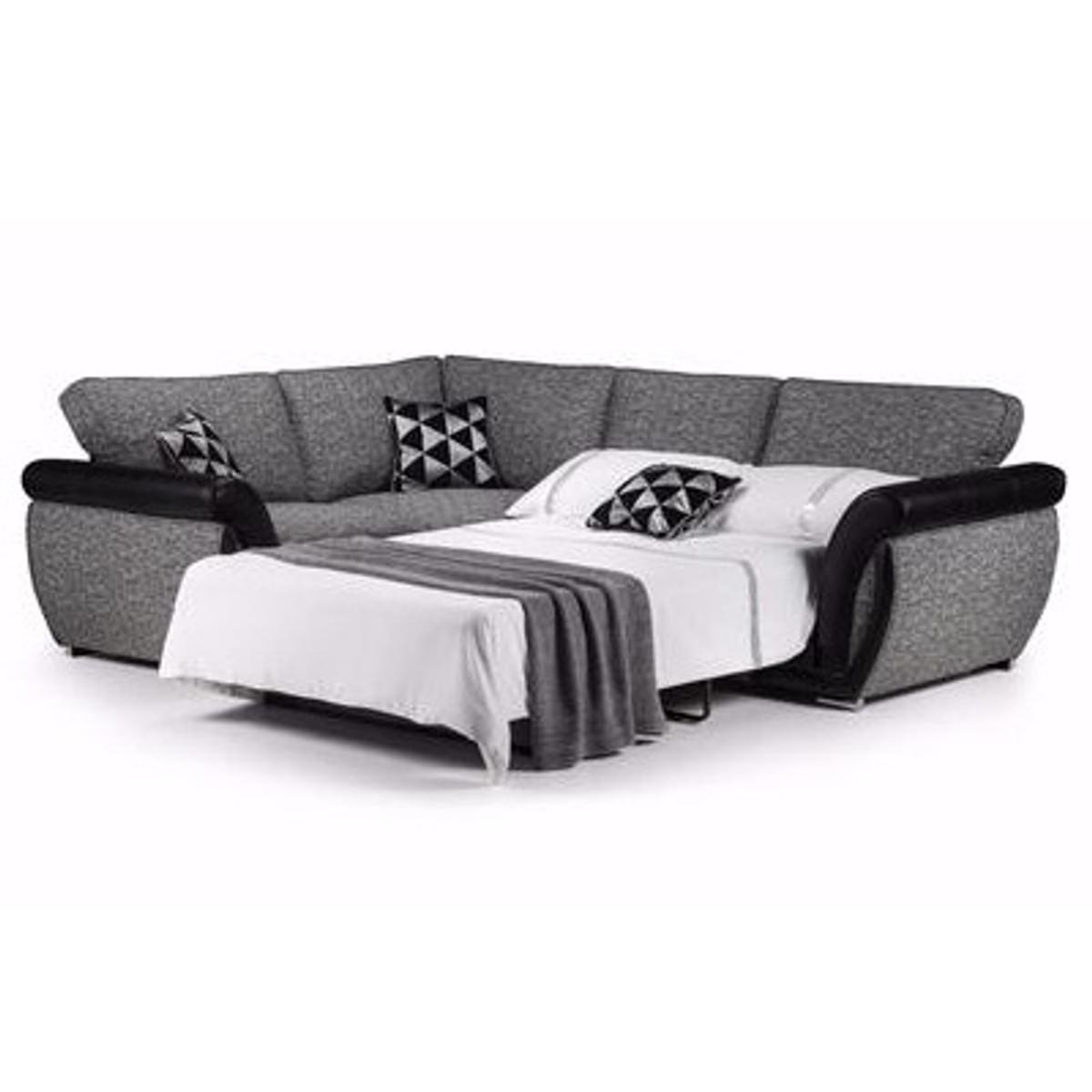 Sofa Bed Express Delivery Luxury Shannon Corner Sofa Bed