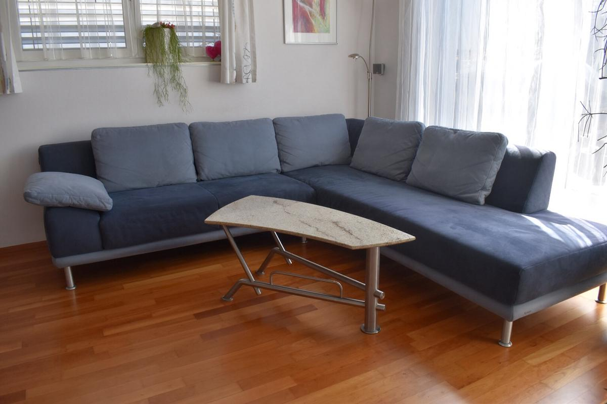 Couch Extra Tief Koinor Couch Excellent Koinor Ledersofa Koinor Sofa Francis Leder