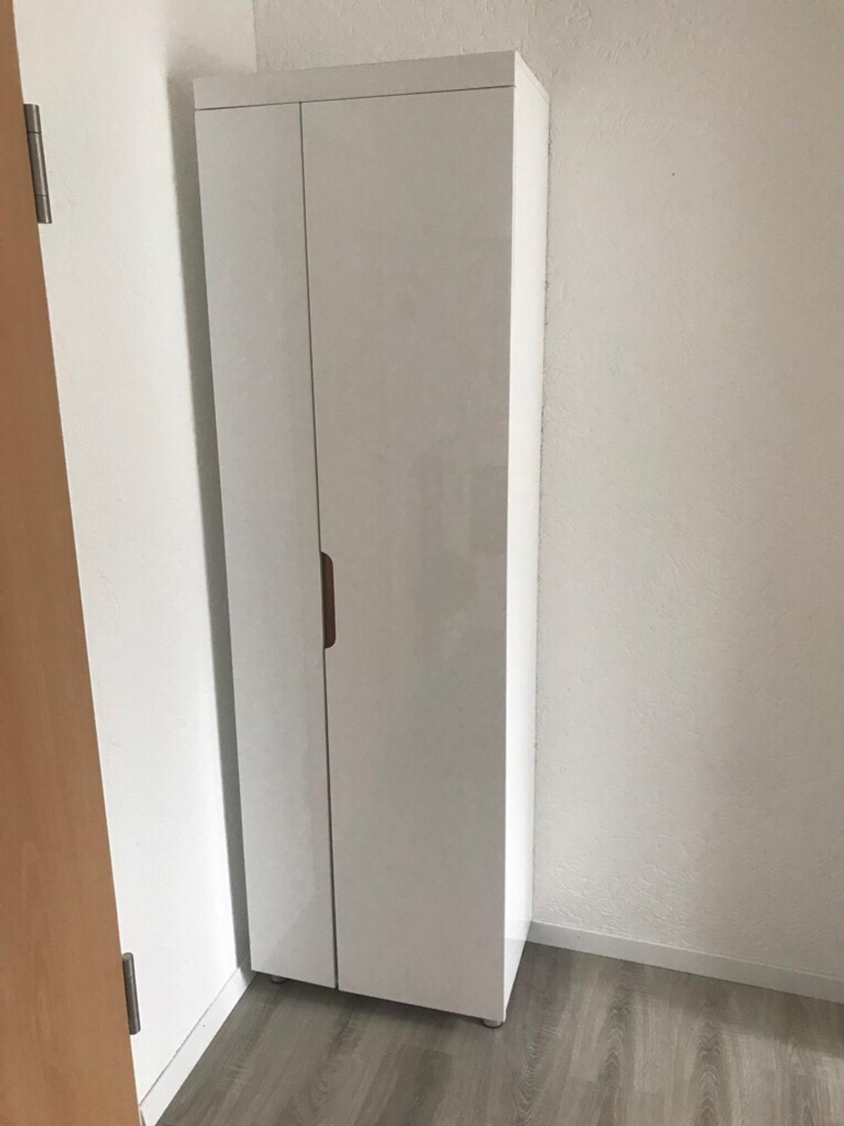 Garderobe Set Bank Spiegel Schrank Kommode In 51702 Bergneustadt For 150 00 For Sale Shpock