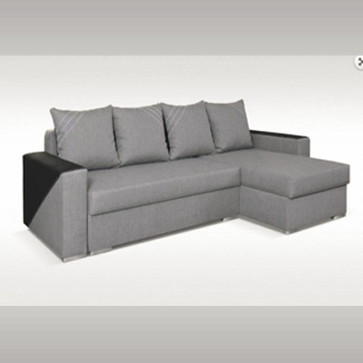 Sofa Foam Leeds Brand New Luxury Tango Corner Sofa In Ls19 7tu Leeds For