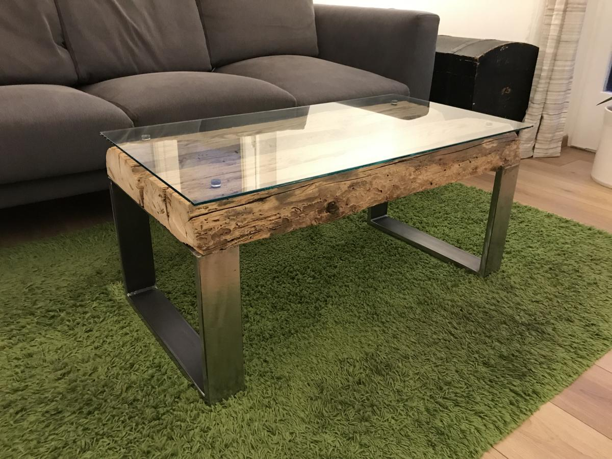 Couchtisch Alt Holz Couchtisch Aus Altholz In 5600 Sankt Johann Im Pongau For €349.00 For Sale | Shpock