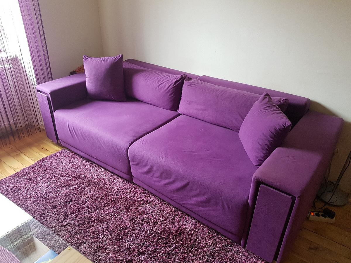 Couch Mit Led Couch Mit Led