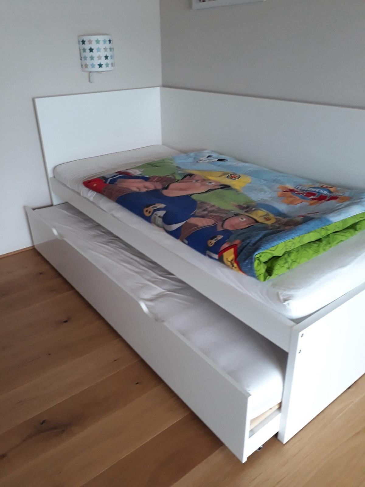 Ikea Jugendbett In 6890 Lustenau For 99 00 For Sale Shpock