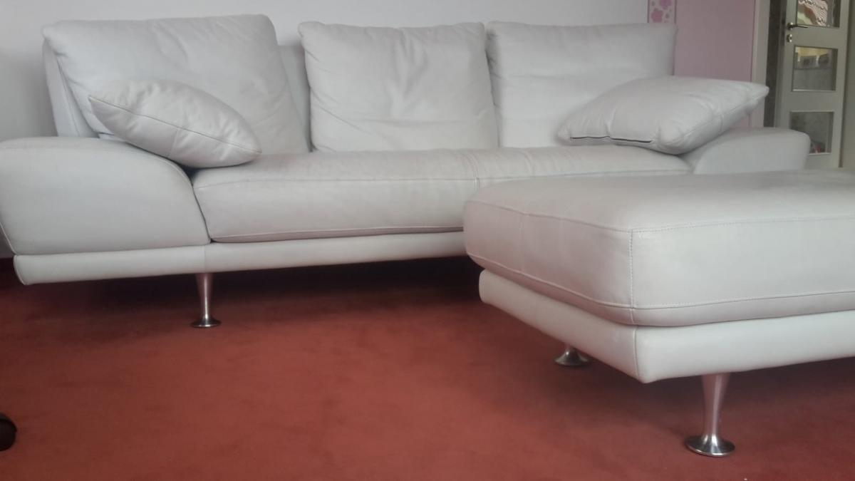 Benz Couch Rolf Benz Sofa In 73035 Göppingen For 90 00 For Sale Shpock