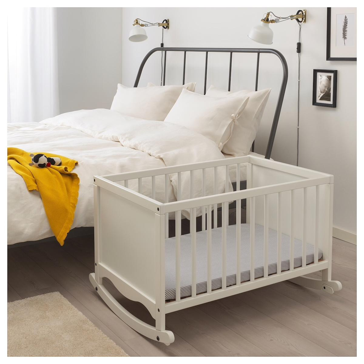 Baby Wippe Ikea In 6020 Innsbruck For 55 00 For Sale Shpock