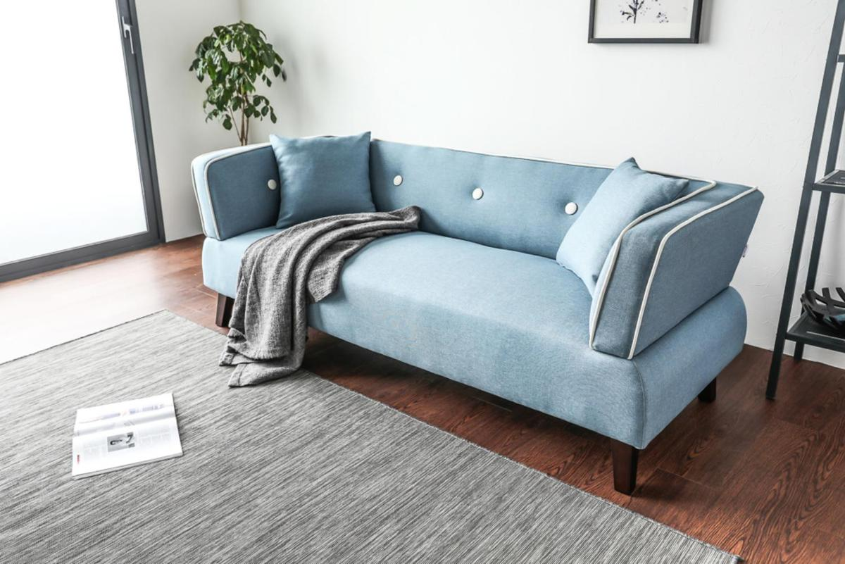 Ecksofa Exclusiv Sofa Endemann In 1100 Kg Inzersdorf Stadt For 450 00 For