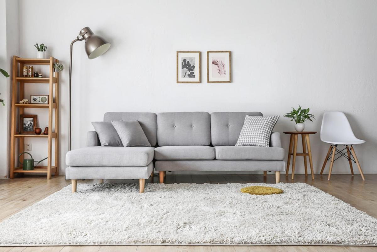 Ecksofa Exclusiv Sofa Endemann Exclusiv In 1100 Kg Oberlaa Stadt For 620 00
