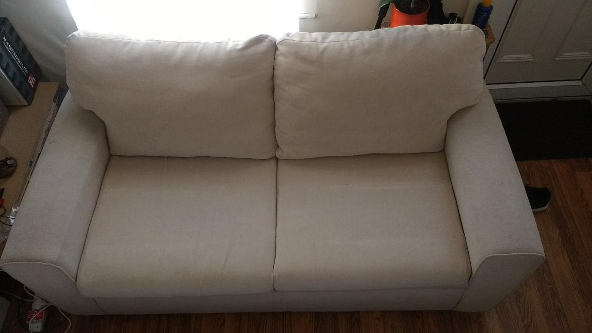 Sofa For Sale Wirral Sofa Bed Sofabed Great Condition In Ch47 Wirral For 150 00 For