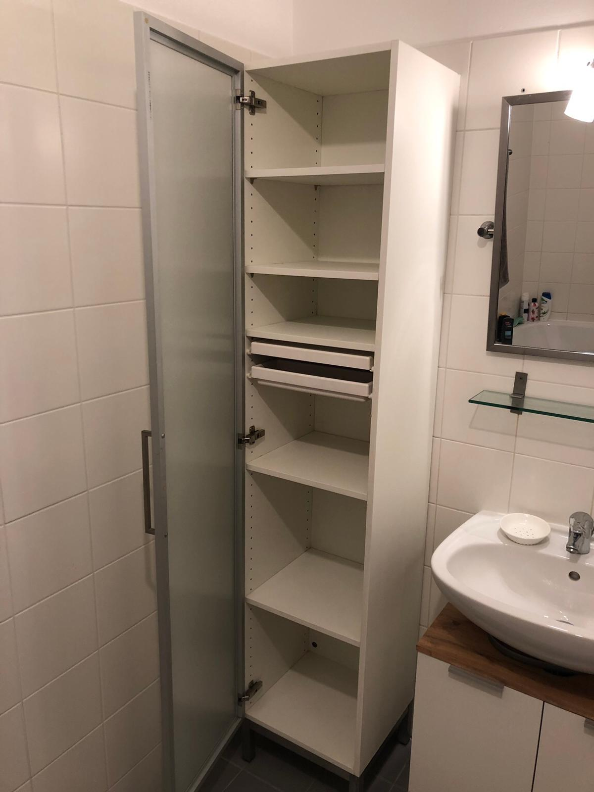 Badezimmerschrank In 8010 Graz For Free For Sale Shpock
