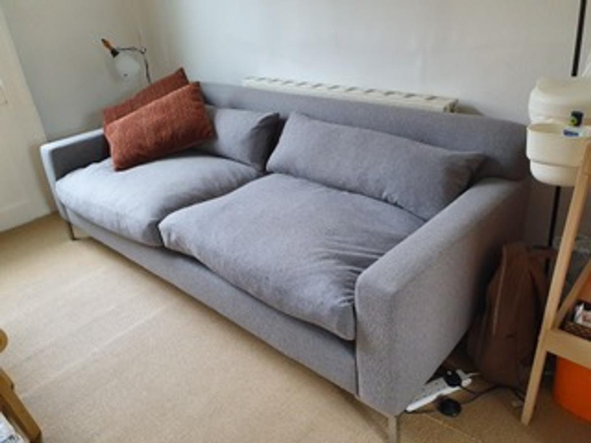 Epuizare Intrigă Artefact Loaf Sofa Bed Footballswagger Com