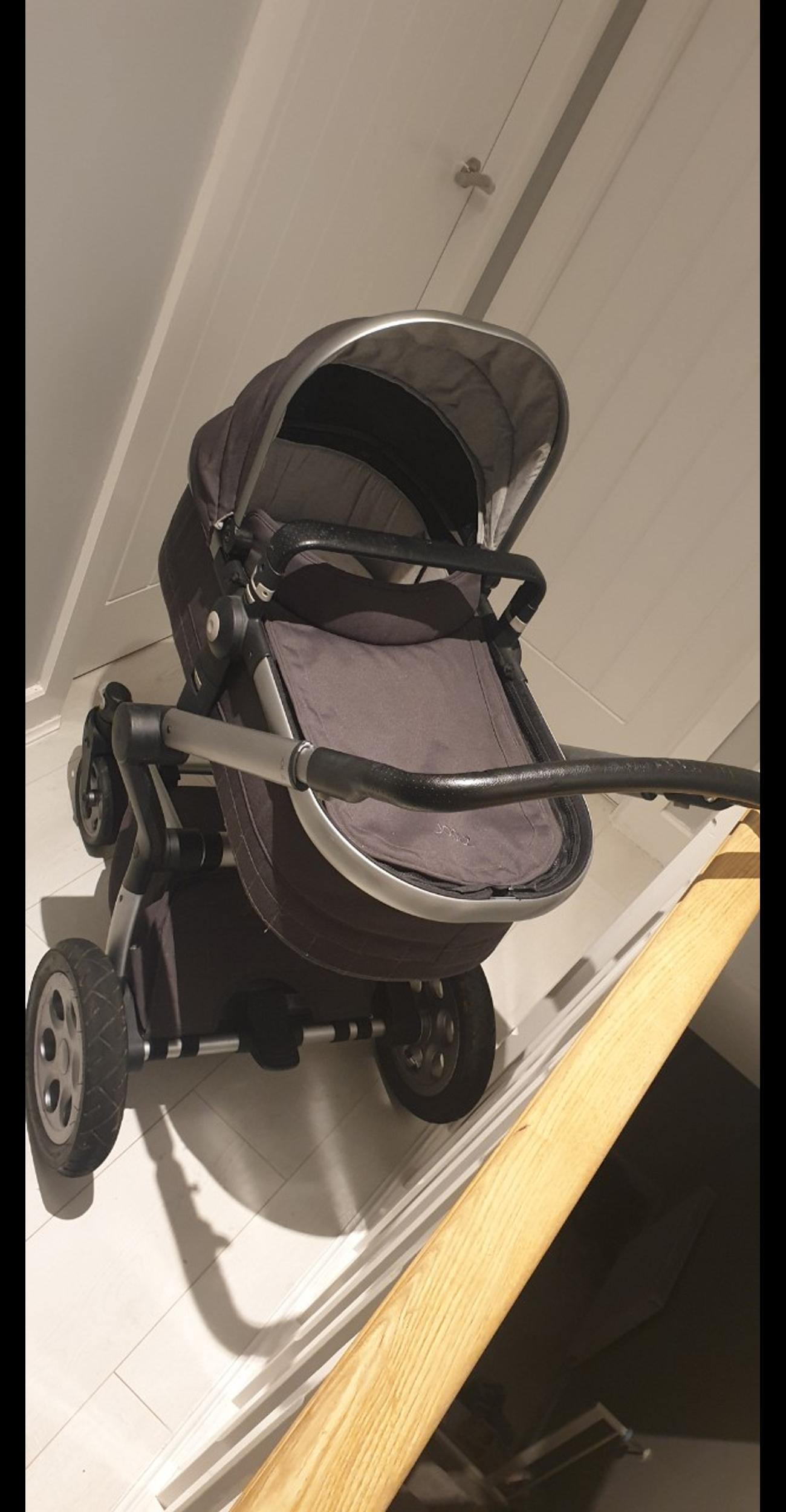 Joolz Pram Mothercare Joolz Travel System In Bs35 Thornbury For 200 00 For Sale