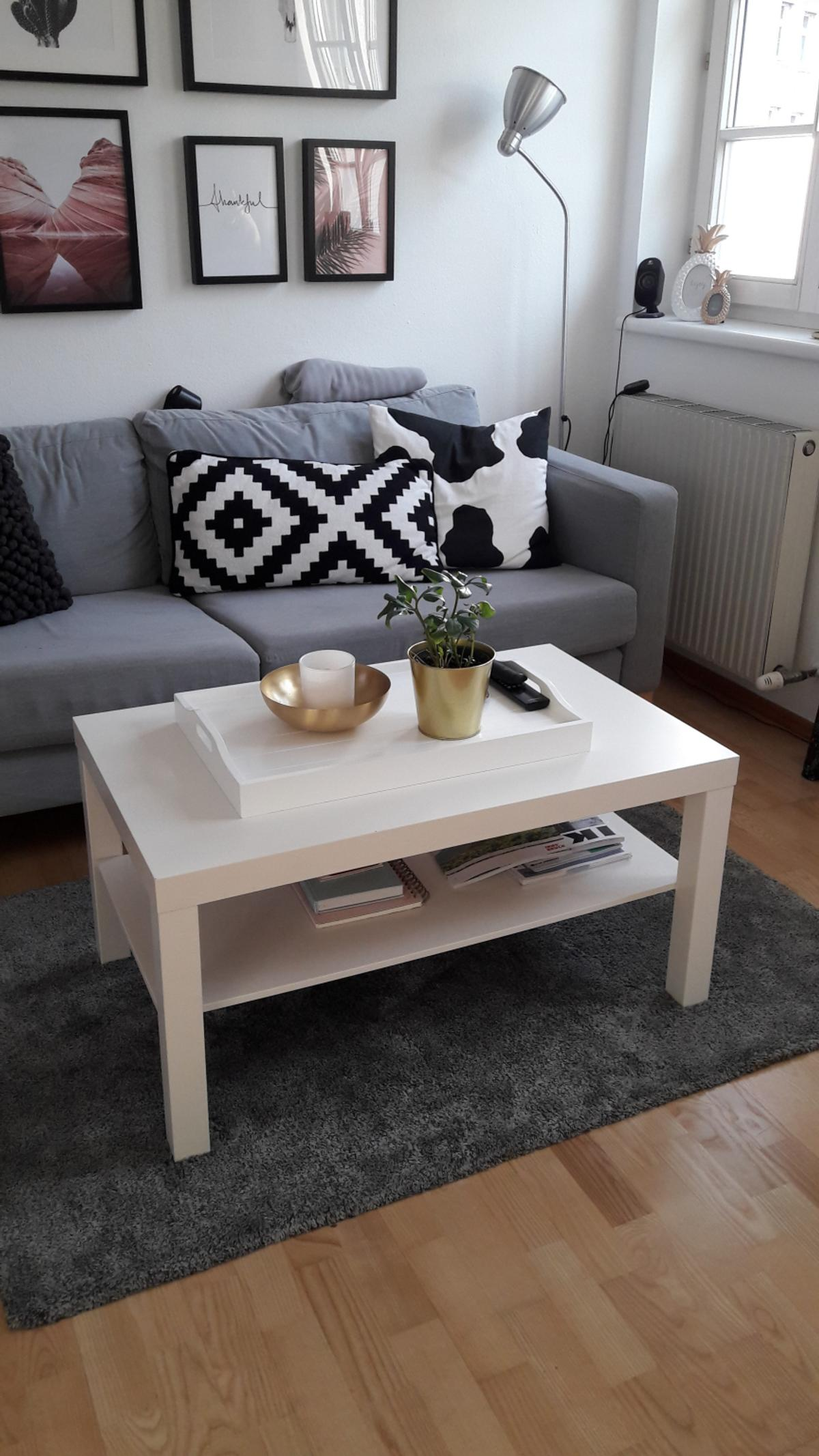 Ikea Lack Couchtisch In 6020 Innsbruck For 13 00 For Sale Shpock