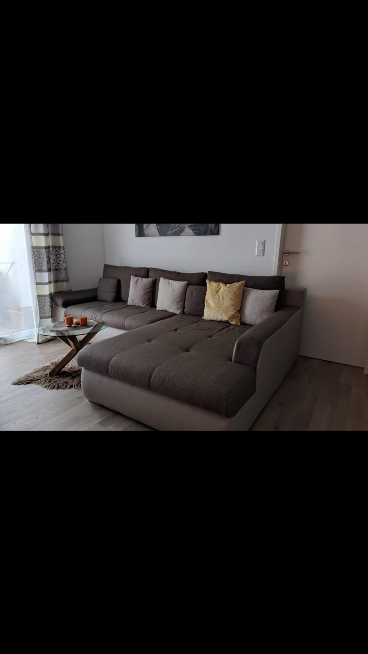 Weko Couch Couch Weko In 6330 Kufstein For €400.00 For Sale | Shpock