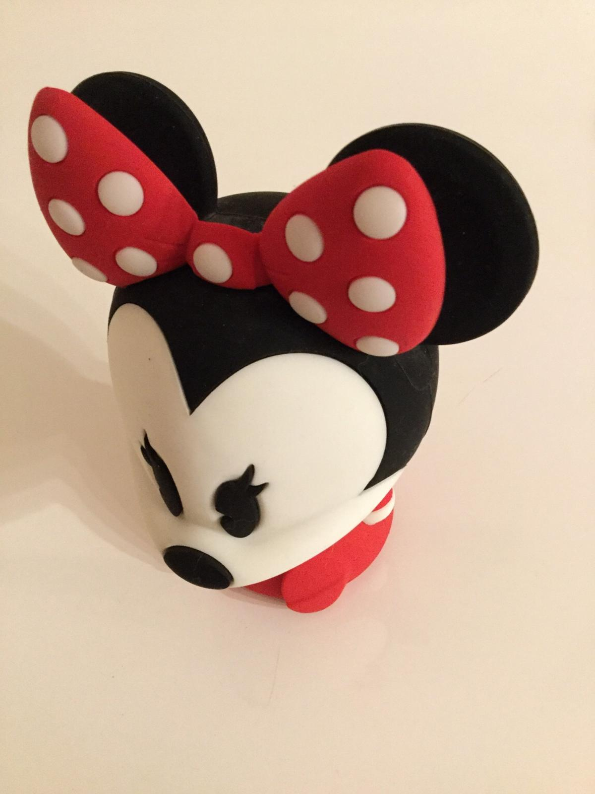 Philips Led Kinderlampe Disney Minnie In 8605 Kapfenberg For 20 00 For Sale Shpock