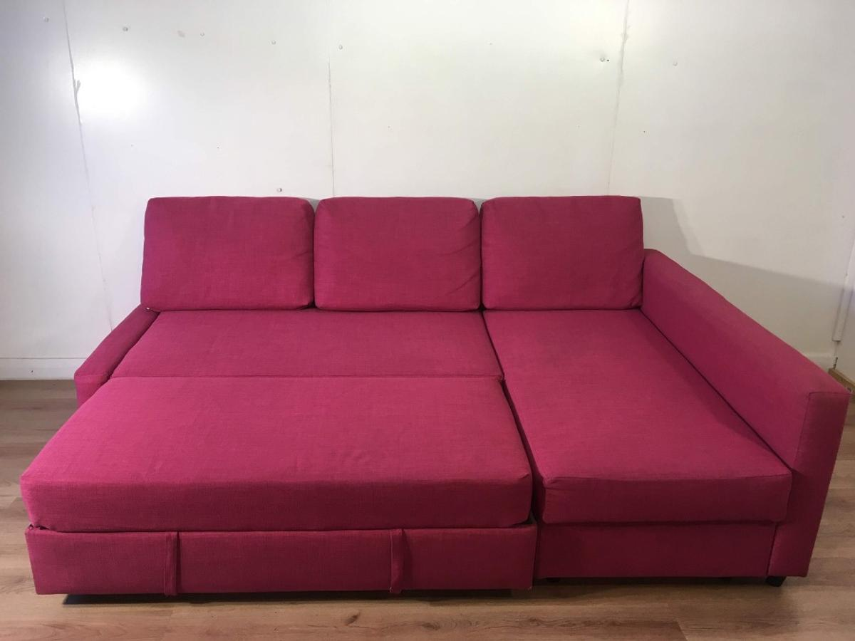 Tapet Comedie Umed Free Sofa London Rogue Arts Org