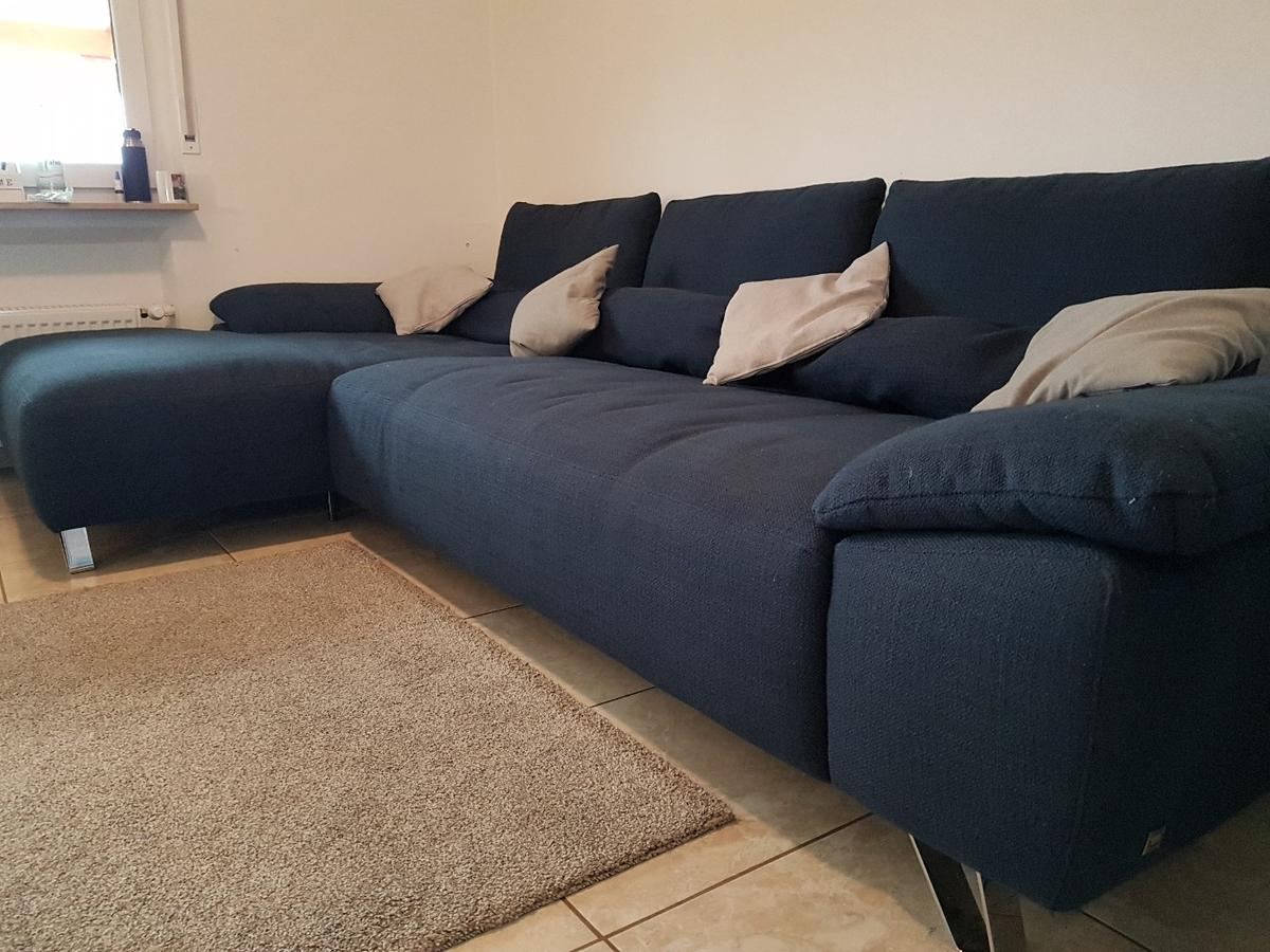Musterring Sofa Mr680 In 69207 Sandhausen For 500 00 For Sale Shpock