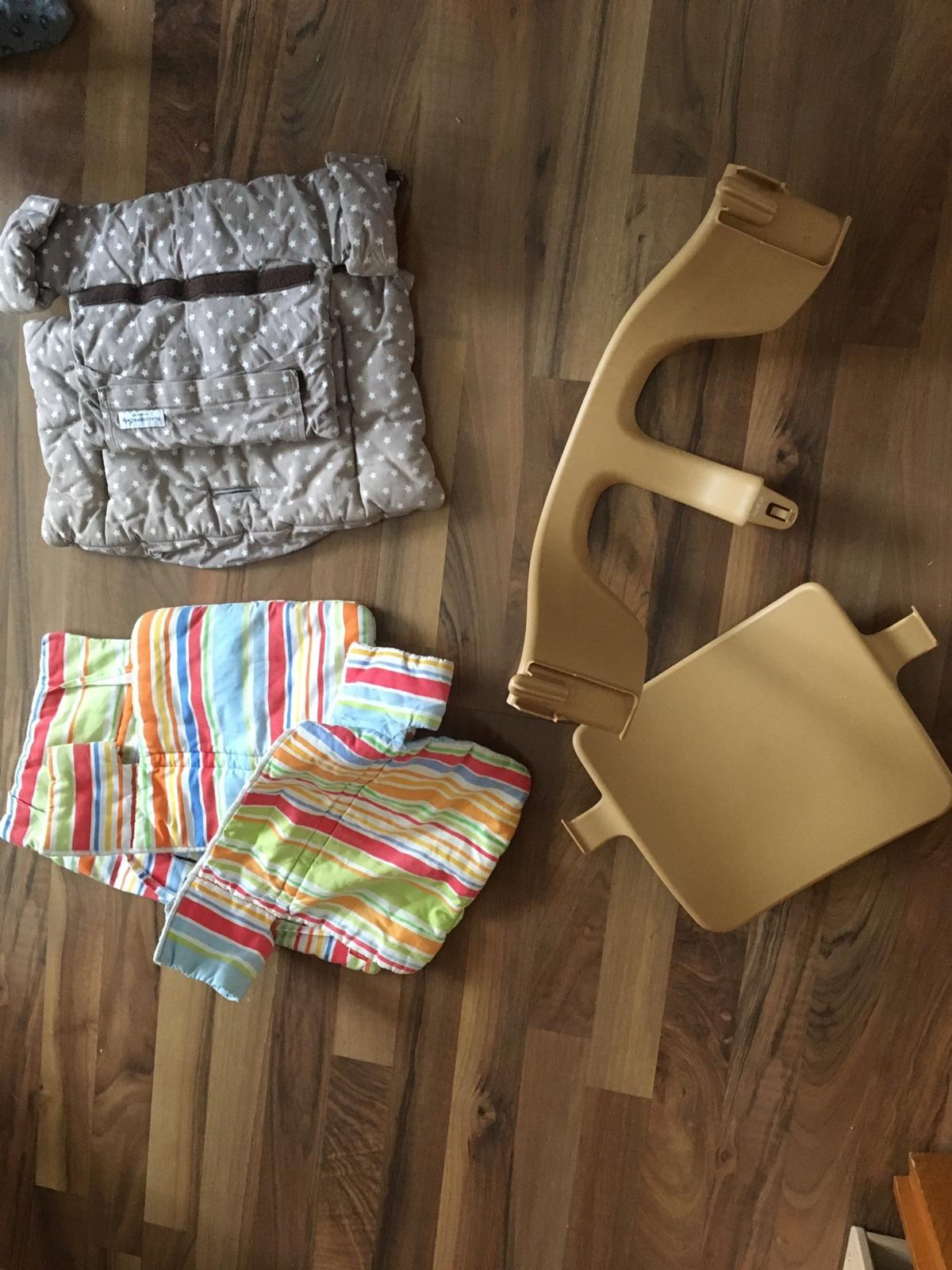 Tripp Trapp Baby Set In 6020 Innsbruck For 50 00 For Sale Shpock