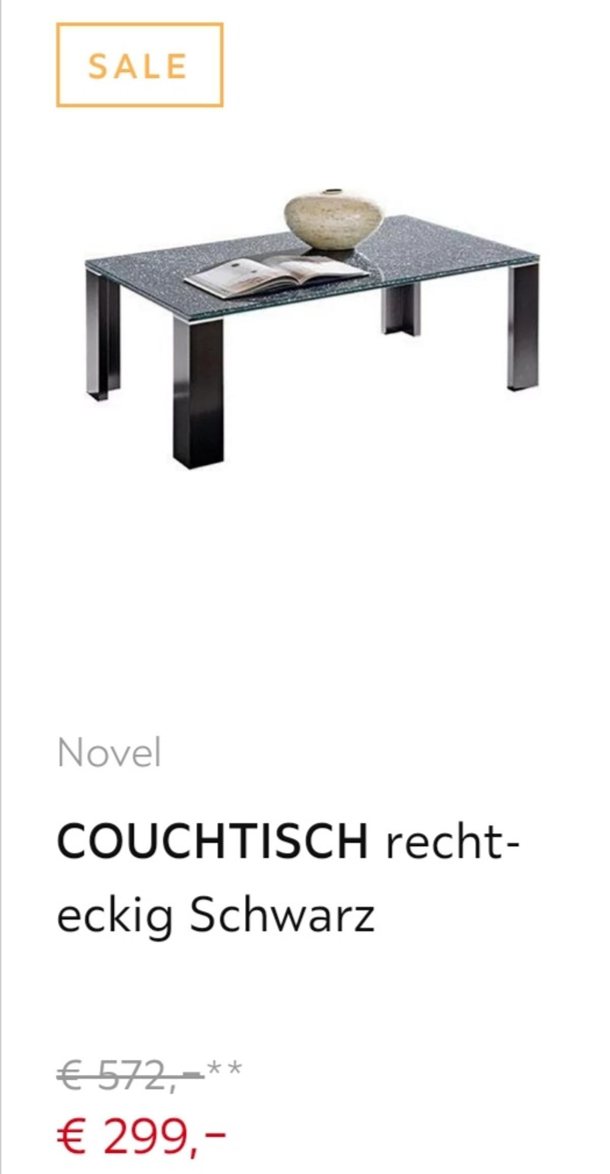 Couchtisch Crashglas Optik In 6850 Stadt Dornbirn For 30 00 For Sale Shpock
