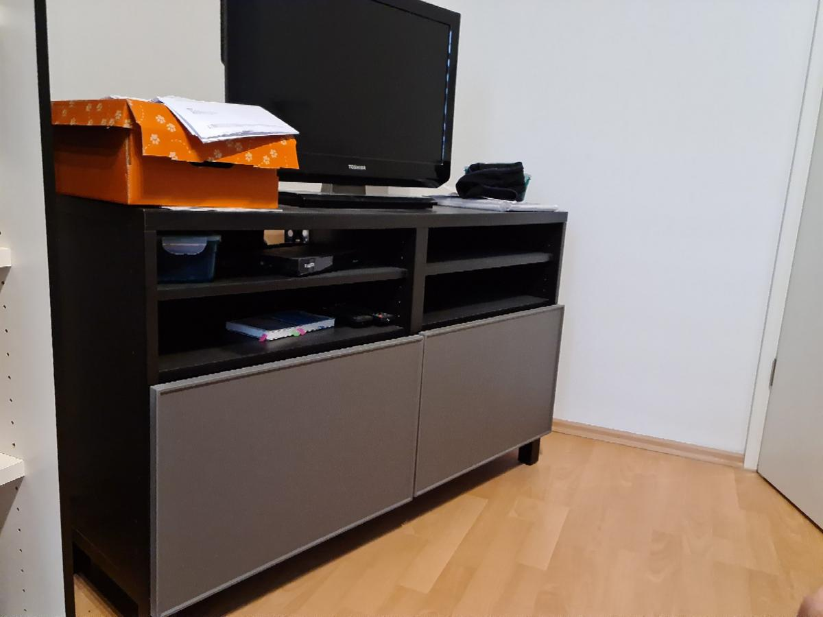 Ikea Fernsehschrank In 47057 Duisburg For 70 00 For Sale Shpock