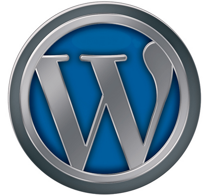 How to set up a wordpress for beginners