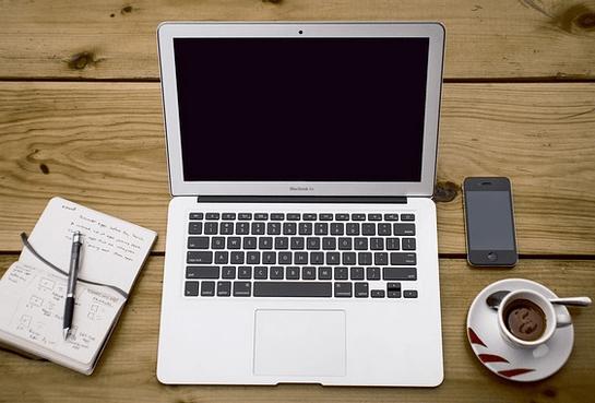 make money online nigeria freelance writer writing