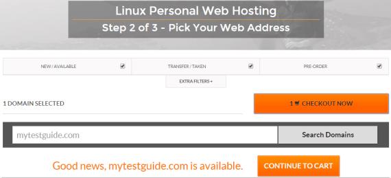 midphase hosting 03