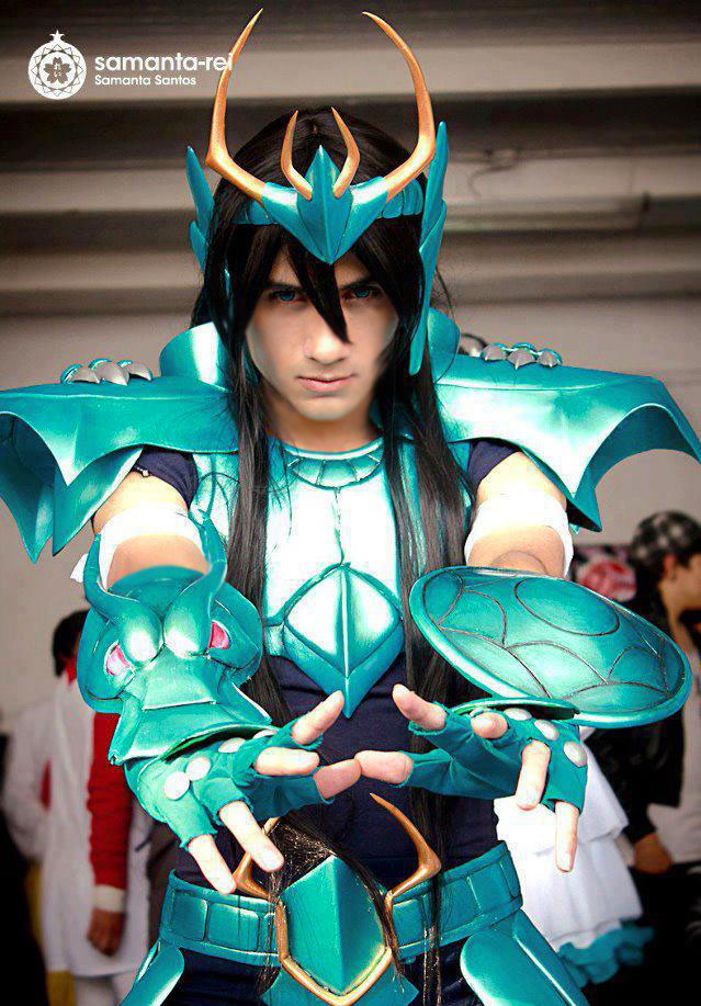 Famous Anime Wallpaper 25 Beautiful Cosplay Photography Examples Creative Props