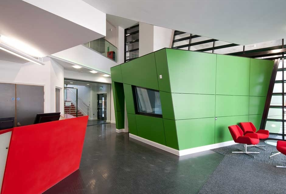 best interior design college in italy ltt