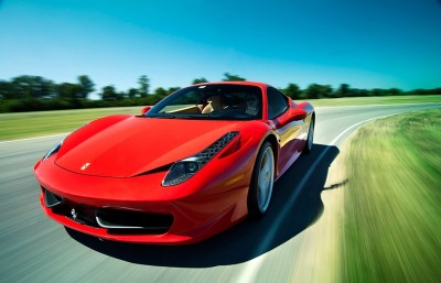 40 Best and Beautiful Car Wallpapers for your Desktop Mobile and Tablet - HD