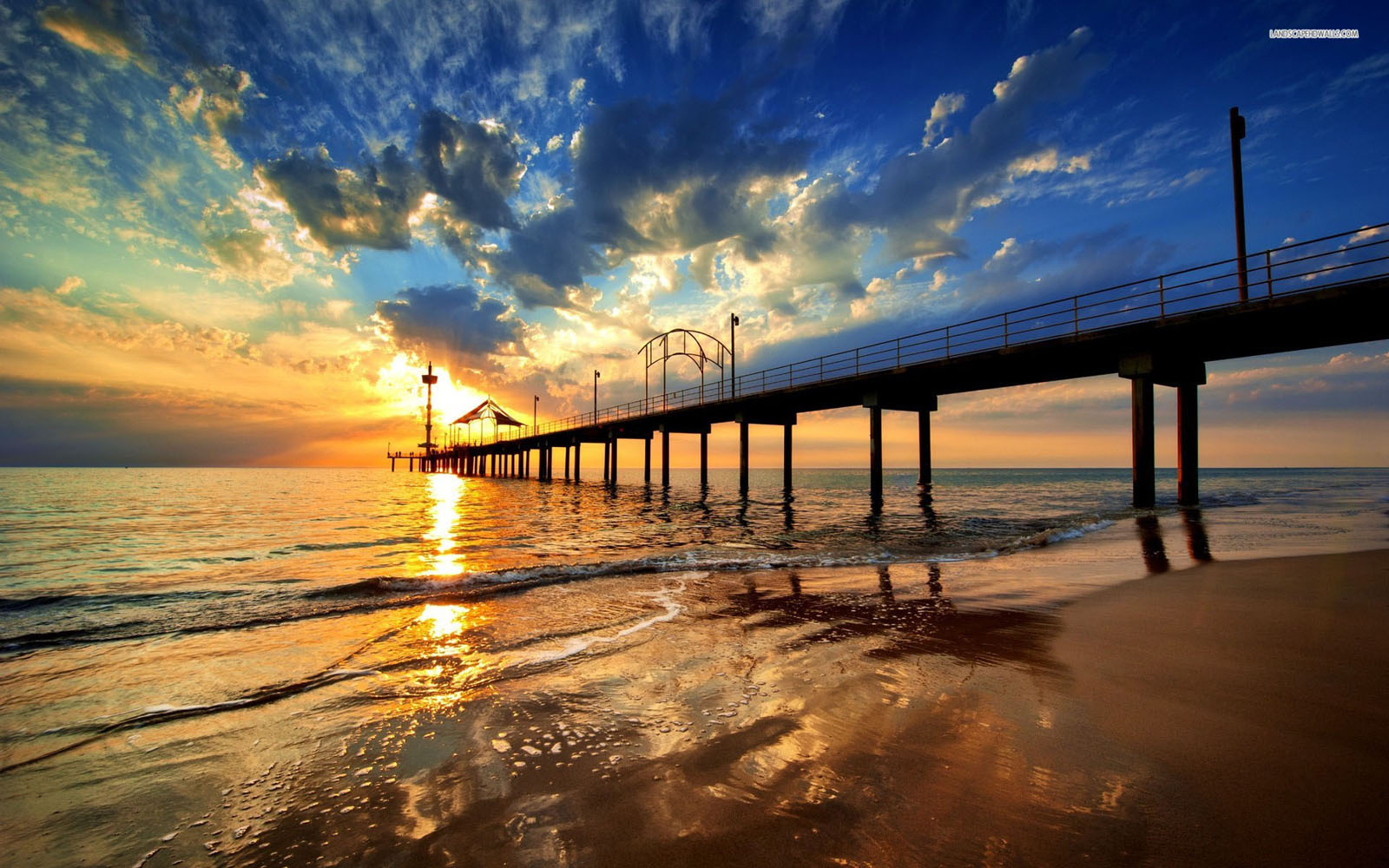 Photos Picture 30 Most Beautiful Sunrise Photography Examples Amazing Pictures
