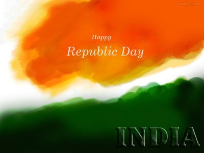 25 Indian Independence Day Wallpapers and WishesYour Digital Marketing Gurus
