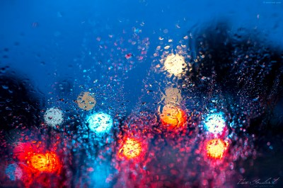 50 Beautiful Rain Wallpapers for your desktop mobile and tablet - HD