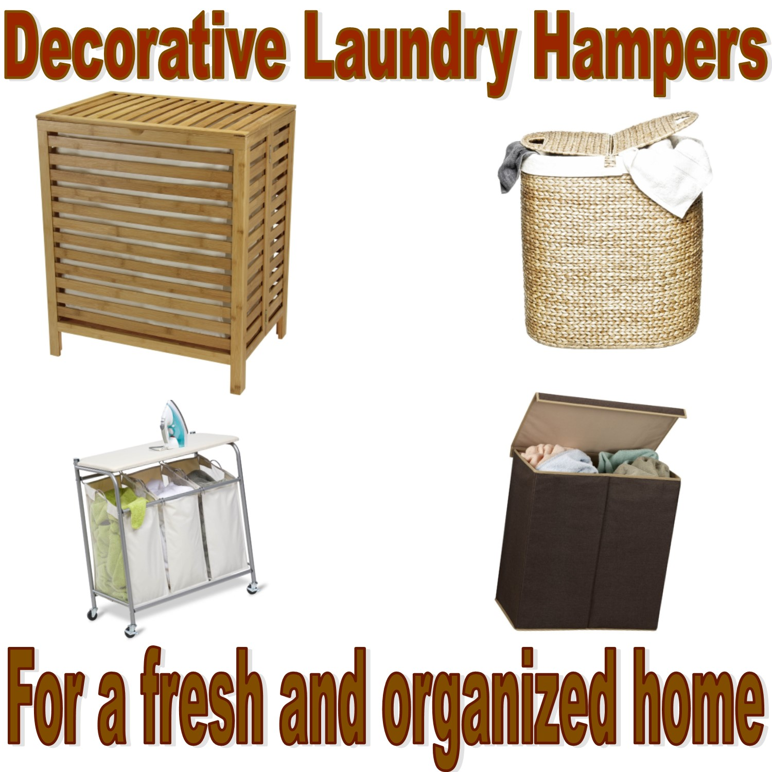 Decorative Laundry Baskets Decorative Laundry Hamper With Lid Uk Webnuggetz