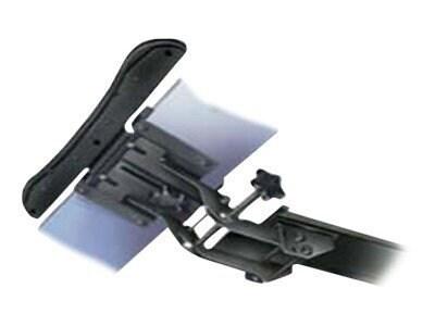 Spectrum Econo Keyboard Tray Mounting Kit