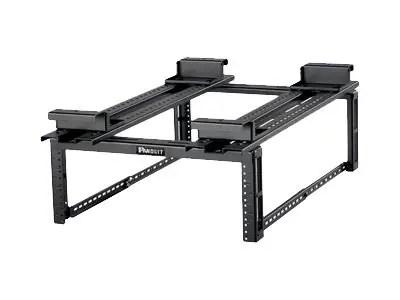 Panduit Ladder Bracket Pzlrb4p4 Rack Mounting