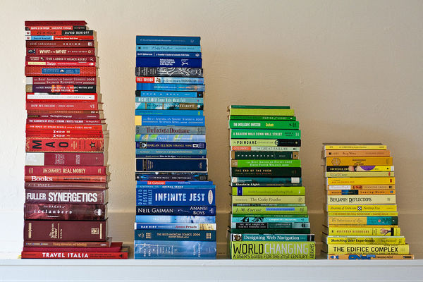 book-color-histogram_l