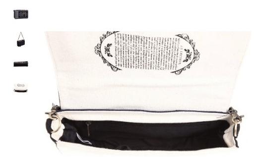 bookbag03
