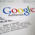 google-adsense-sticker_l